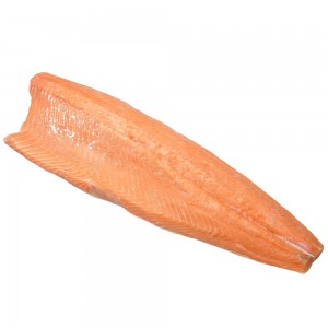 filete-de-salmon-trim-d-atlant_15-2kg1
