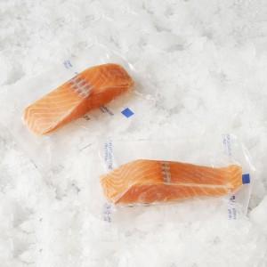 salmon-porcion-vacio